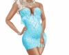 Prego Chic Dress