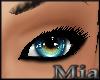 [mm] Eyeliner 3