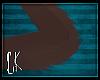 CK-Sarqen-Arm fluff