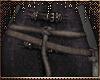 [Ry] Selinka Belt