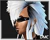 DMC|M|ClassicShades B