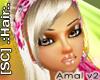[SC] Amal v.2 Vanilla sp