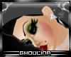 G}Inky Gwen