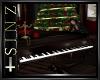 [SIN]- Elegant Piano