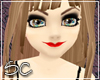 [SC] Rouge Lips Doll