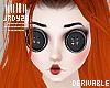 <J> Drv Doll Head