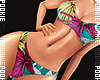 Waikiki Swimsuit RLL