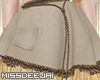*MD*Pure Shore Skirt