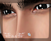 diamond nose stud