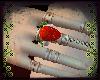 🍓 Strawberry