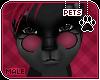 [Pets] Ziro | glasses