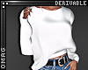 0 | Sweater Drv