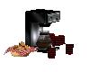 coffee station 2