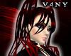[V4NY] !Dream! Bl00dy
