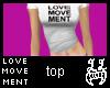 [LL]LoveMovement White
