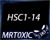 HARDCORE- Half Step Copy