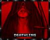 ♰ The Reaper