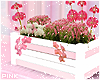 ♔ Furn e Flower Box