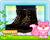н| BundleUp Boots