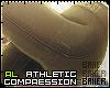 Compression Olive RL