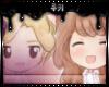 [Co] SNSD TTS-Twinkle