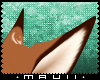 🎧|Chihino Ears 3