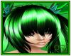[RSK] Emerald Green