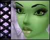 *VC* Greenie Skin