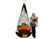 Halloween Kiss Pod - 3p