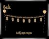 Gala Banner 2