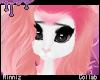R | Lilly Hair 2