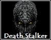 Death Stalker Skin