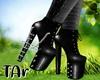Noalma Boots �TAr
