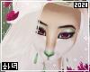 Persephone | Hair req