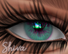 $ Lola Aqua Eyes