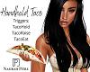 Taco w Poses M/F