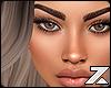 !Z Yare Eyebrows 2