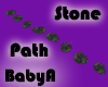 BA Dark Stone Path St