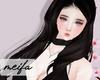 🌸 Liexian Black