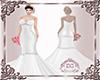 WEDDING 001 B
