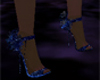 KI Night Heel