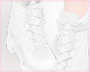 Boots.Grey✿~