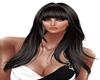 Rosanna Black