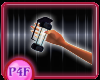 P4F Holy Water Grenade