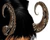 Small Horns 3