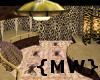 {MW} Cheetah Club