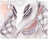♂ Raven God Mask |v3