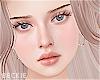 Mabel V1 MH