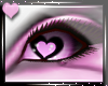 Sweetness -Eyes