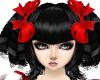 [ML]Cute Veronica Head